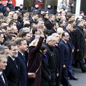 Attentat: la faillite juridique de l'Europe face au terrorisme islamiste
