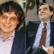 Pivot se souvient de «l'humour canaille» de Cabu et Wolinski