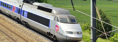 Un TGV à 2milliards d'euros pour Poitiers et Limoges