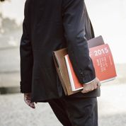 Pacte de stabilité: Bruxelles interprète les règles