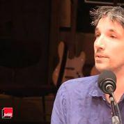 La Nouvelle édition : Guillaume Meurice renonce à sa chronique pour «foutage de gueule»