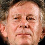 Polanski: «Je fais confiance à la justice polonaise»