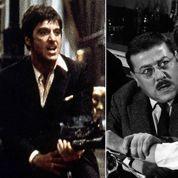 Dix films où les héros perdent le contrôle