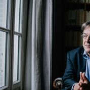 Finkielkraut: «Une bataille s'est engagée entre le parti du sursaut et le parti de l'Autre»