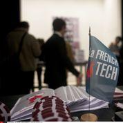 La France se mobilise pour façonner des champions mondiaux du numérique