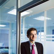 Les assureurs obéissent à Christian Noyer et constituent des réserves