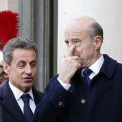 À l'UMP, l'idée d'un Patriot Act à la française ne fait pas l'unanimité