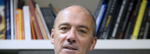 Télécoms : le PDG d'Orange s'attend à une nouvelle fusion en France