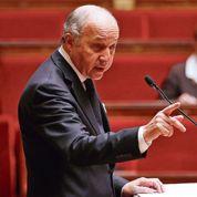 «Terrorisme plutôt qu'islamisme»: parlez-vous le Laurent Fabius?