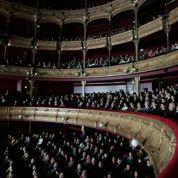Classique : les 15 salles où tout se joue à Paris