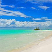Sur quelle île aimeriez-vous passer vos vacances?
