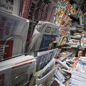 Charlie Hebdo : les kiosquiers craignent d'être débordés