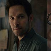 Ant-Man présente son ennemi juré