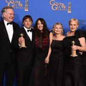 Boyhood : la polémique des Oscars