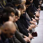 Le grand malaise des musulmans