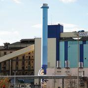 La dernière raffinerie de sucre de canne de métropole va fermer