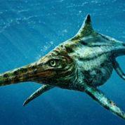 Des scientifiques ont trouvé un cousin du monstre du Loch Ness