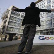 Google continue de grossir dans l'immobilier en ligne