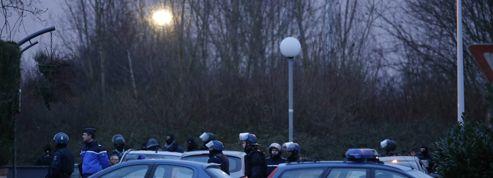 Dammartin-en-Goële : «On aurait pu subir le même sort que le policier à Paris»