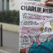 Non, Houellebecq n'est pas islamophobe