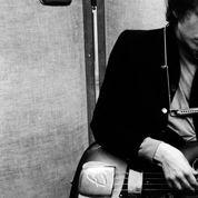 Il y a 50 ans, le jour où Bob Dylan a branché sa guitare