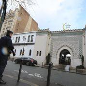 L'islam de France refuse d'être un bouc émissaire