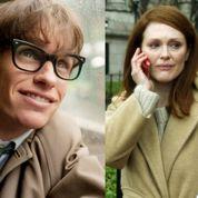 Avant les nominations des Oscars, les pronostics se déchaînent