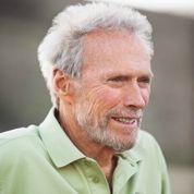 Oscars 2015: Clint Eastwood revient dans la course
