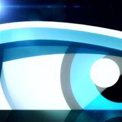 Secret Story :une saison 9 mais pas forcément sur TF1