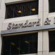 «Subprimes»: Standard & Poor's prêt à payer 1 milliard de dollars