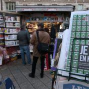 En rupture de stock, Le Canard Enchaîné et Libération sont réimprimés
