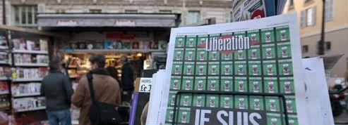 Charlie Hebdo: quand un fanzine satirique devient le journal officiel