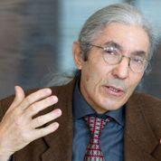 Boualem Sansal : «La passivité des musulmans est mortelle»