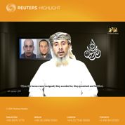 Charlie Hebdo : l'opportune revendication d'al-Qaida
