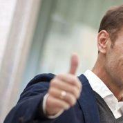 Rocco Siffredi, candidat de Koh-Lanta ... en Italie