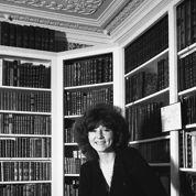 Régine Deforges, sa bibliothèque aux enchères