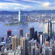 Pour être augmenté en 2015, mieux vaut travailler... en Asie