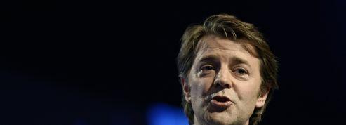 Baroin fermement opposé à un Patriot Act à la française