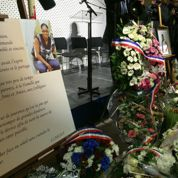 À Montrouge, une émouvante cérémonie pour Clarissa