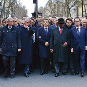 L'UMP précise ses propositions sur la déchéance de nationalité des terroristes