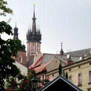 Krach en Suisse : la Pologne et la Croatie dans la tourmente