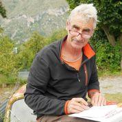 Le corps d'Hervé Gourdel découvert en Kabylie