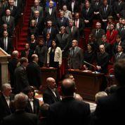 Le «Patriot Act»: version française contre version US