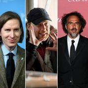 Oscars 2015 : Wes Anderson et Iñarritu au coude à coude