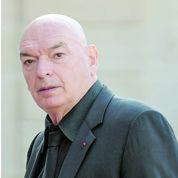 Philharmonie: l'architecte Jean Nouvel justifie son absence