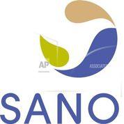 Sanofi fabriquera en France la moitié des produits lancés en 2015