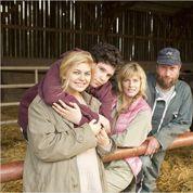 Box-office France : La Famille Bélier proche des 4 millions