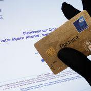 L'Autorité des marchés financiers victime d'usurpation d'identité