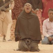 Oscars : Timbuktu dans la liste des meilleurs films étrangers