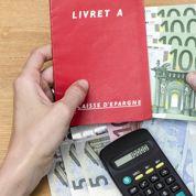 Livret A: la banque de France propose un taux à 0,75%